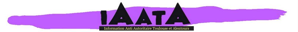 banner_iaata