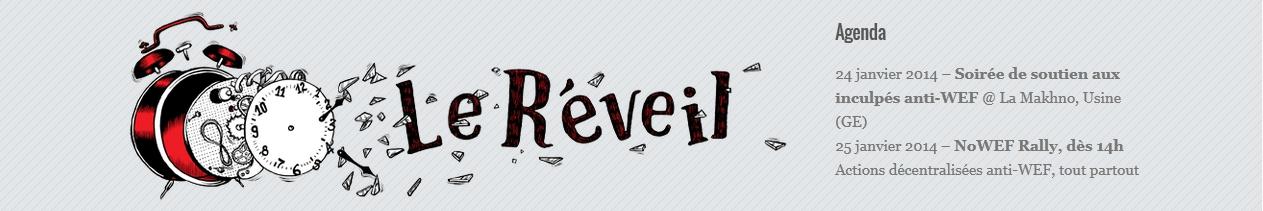 banner_lereveil
