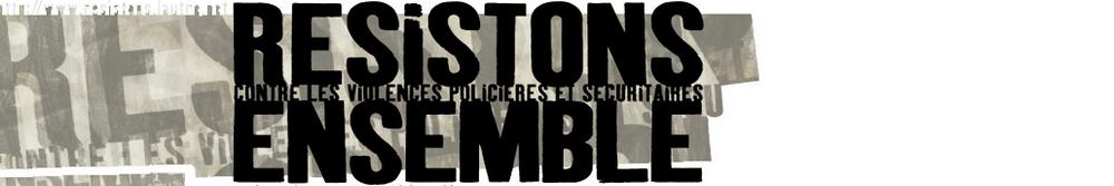 banner_resistons_ensemble