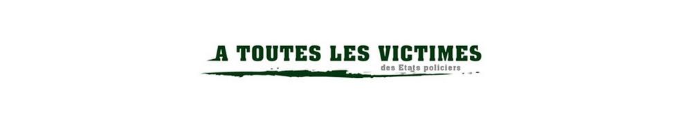 banner_vies_volees
