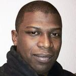 portrait_amadou_koume