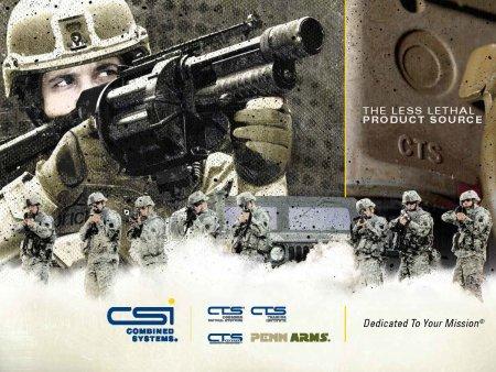 missions_brochure-1-1d77c-2eeb0