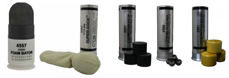 munitions_pennarms.png