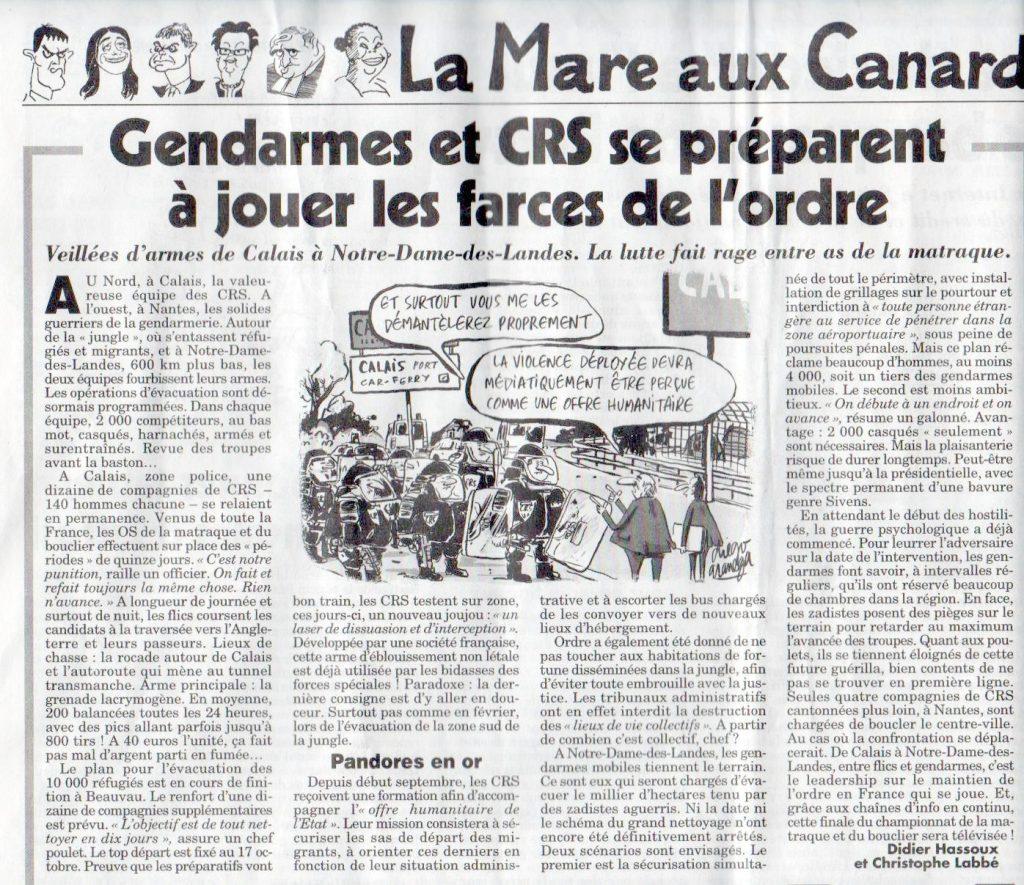 canard-28-9