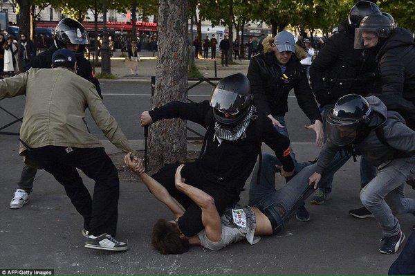 violencespolicieres5