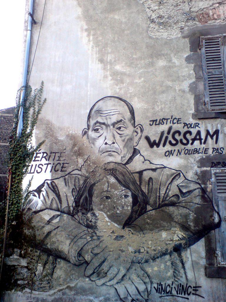 peresoeur_wissam