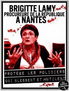 autoc_lamy_nantes