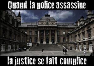 autocollant_police_004