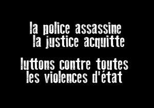 autocollant_police_005