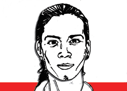 Coalition contre la répression et les abus policiers – Québec