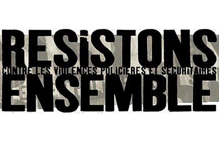 illustr_resistons_ensemble