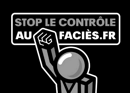 illustr_stoplecontrole