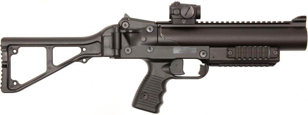 BT-31000-A_2_big