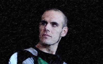 Entretien avec Davy Graziotin, gravement blessé à Nantes le 10 mai 2014
