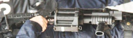 lance-grenades_hd_grosplan-53c60-13893