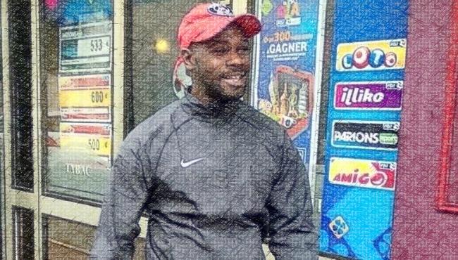 Adama Traoré, tué par les gendarmes à Beaumont sur Oise le 19 juillet 2016