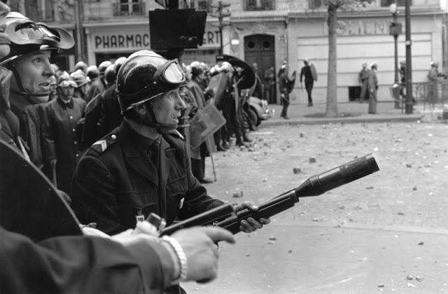 fusil_rapid_crs_1968