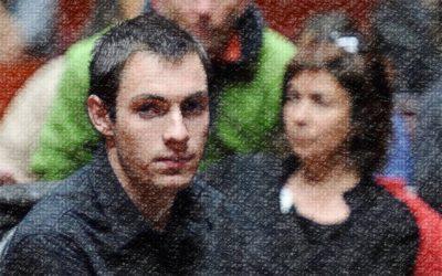 Novembre 2016 : Un pas de plus dans la longue bataille juridique de Pierre Douillard