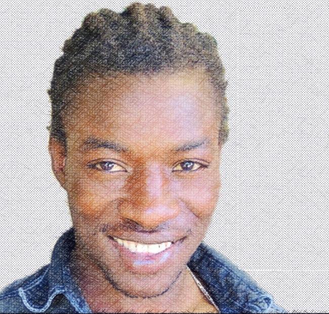 Babacar Guèye, tué par la police de Rennes le 4 décembre 2015
