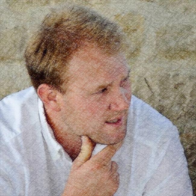 Jérome Laronze, tué par les gendarmes à Sailly le 20 mai 2017