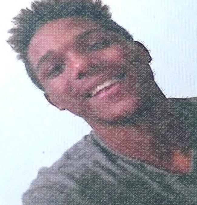 Nicolas Manikakis, tué par la police à Thonon les Bains le 21 novembre 2017