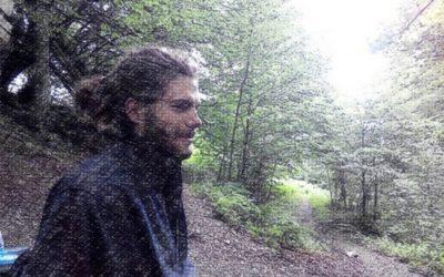 Rémi Fraisse, tué par les gendarmes à Sivens le 26 octobre 2014