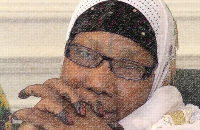 Le 25 juin 2013, des policiers mutilaient Fatouma Kébé à Villemomble. 5 ans après, ils sont acquittés.