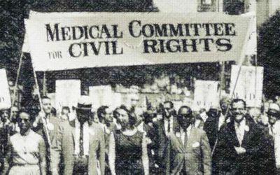 """MISE AU POINT : Sur les menaces que nous recevons de la part de """"Medics"""""""