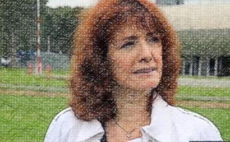 Qui est Magali Tabareau, la juge attaquée chez elle au LBD ?