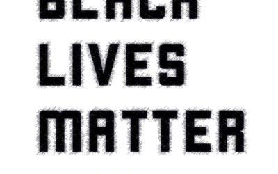 Black Lives Matter (USA)