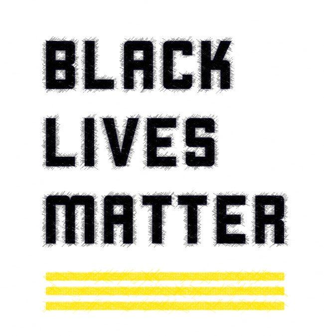 Black Lives Matter (USA)