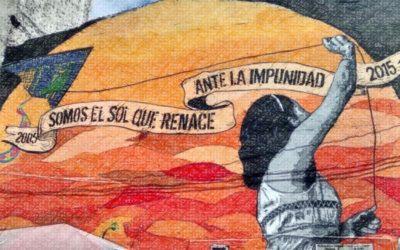 Movimiento Nacional de Victimas de Crimenes de Estado (Colombia)