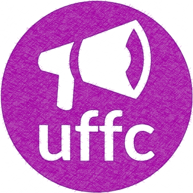 United Families and Friends Campaign (UK)
