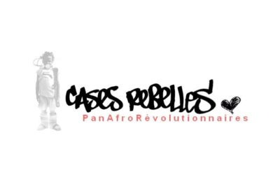 Collectif Cases Rebelles