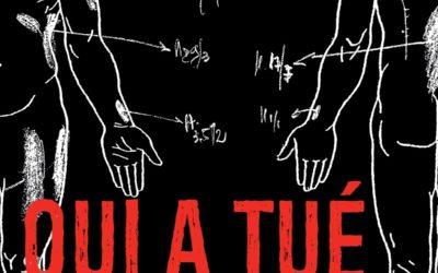 """Qui a tué Ali Ziri ?"" – Un film de Luc Decaster"