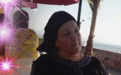 Mort de Zineb Redouane : éléments de contre-enquête à deux ans des faits