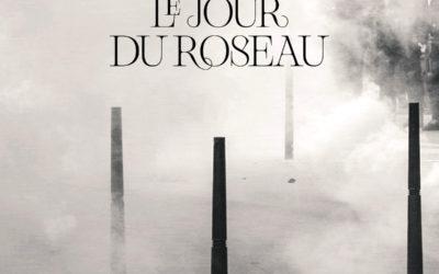 """INITIATIVE – """"Le Jour du Roseau"""", de la musique contre les violences policières"""